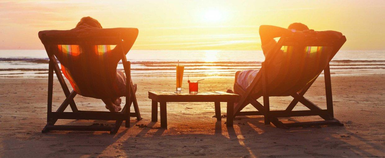 Vi holder spredt sommerferie, så forvent længere leveringstid end sædvanlig