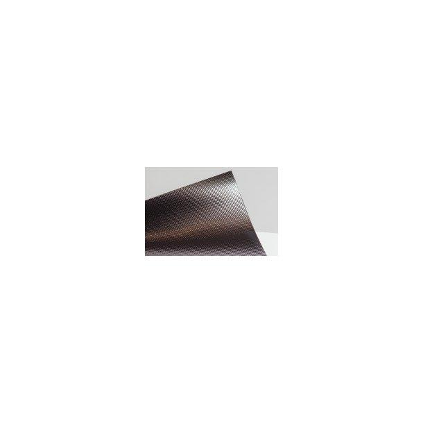 Eclipse Profil A4 prøve